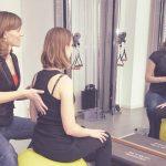 Oefentherapie Cesar | Fysiotherapie Weerdsingel in Utrecht
