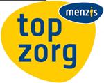 Top Zorg Menzis | Fysiotherapie Weerdsingel in Utrecht