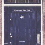 Locatie Weerdsingel | Fysiotherapie Weerdsingel in Utrecht